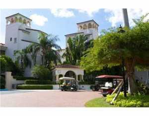 2234 Fisher Island Dr #2234, Miami Beach, FL 33109
