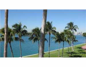 2234 Fisher Island Dr #APT 2234, Miami Beach FL 33109