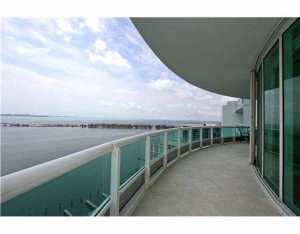 1643 Brickell Ave #APT 2601, Miami FL 33129