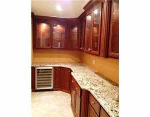 3700 Crawford Ave, Miami FL 33133