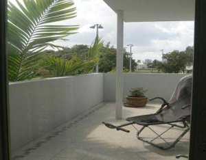 193 N Shore Dr #APT 193-1, Miami Beach FL 33141