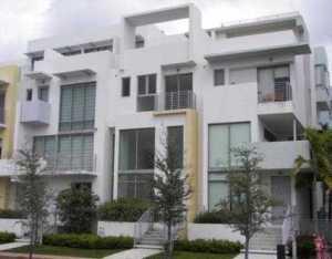 193 N Shore Dr #APT 193-1, Miami Beach, FL