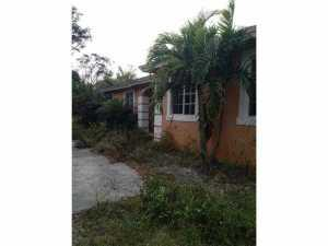 35690 SW 212 Ave, Homestead, FL