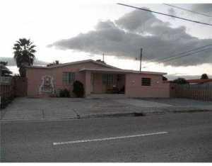 3140 W 8 Ave, Hialeah, FL 33012