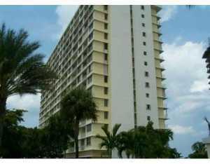 1865 79 Ca #APT 6k, Miami Beach FL 33141