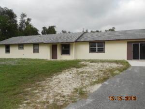 11715 67th Pl, West Palm Beach, FL 33412