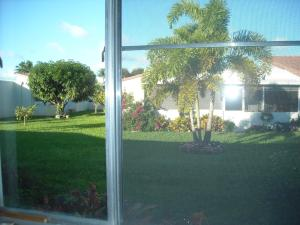 2580 Boundbrook Blvd #APT 112, West Palm Beach FL 33406
