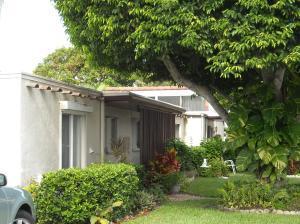 2580 Boundbrook Blvd #112, West Palm Beach, FL 33406