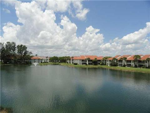 282 Cypress Point Dr #282, Palm Beach Gardens, FL 33418