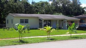 2470 SW 16th Ct, Fort Lauderdale, FL