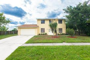 975 Briarwood Dr, West Palm Beach, FL 33415