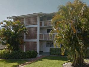 20 SE 13th St #b7, Boca Raton, FL 33432