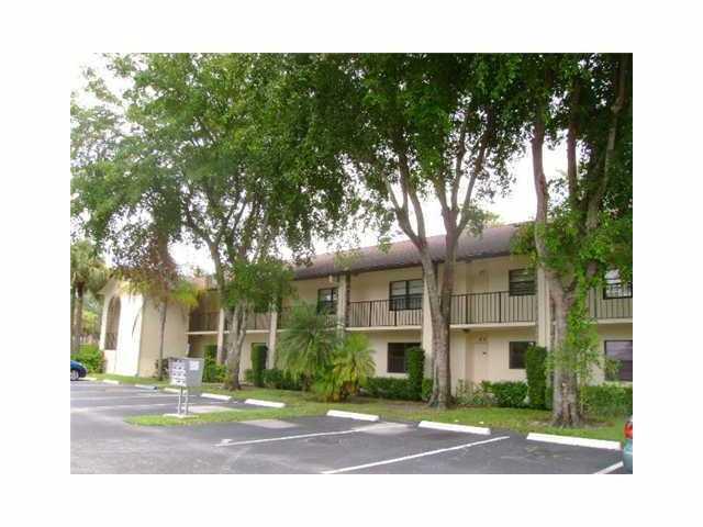 23288 Lyons Rd #105, Boca Raton, FL 33428