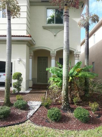 631 Gazetta Way, West Palm Beach, FL 33413