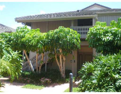 7081 Rain Forest B Dr #B-9-U, Boca Raton, FL 33434