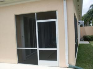 8207 Xanthus Ln, Wellington FL 33414