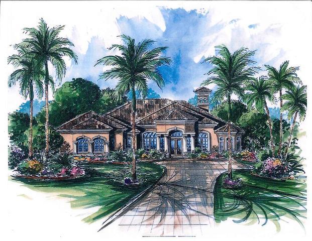 7875 Saddlebrook Dr, Port Saint Lucie, FL 34986