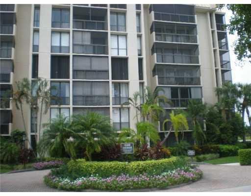 1562 Bridgewood Dr #1562, Boca Raton, FL 33434
