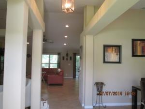 5008 NW Flintstone Ave, Port Saint Lucie FL 34983