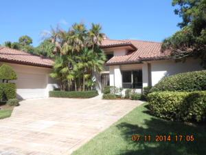 4890 SW Parkgate Blvd, Palm City, FL