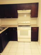 8845 NW 48th Street, Sunrise, FL 33351