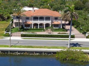 6709 S Flagler Dr, West Palm Beach, FL