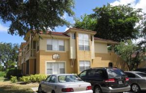 4751 Via Palm Lks #408, West Palm Beach, FL 33417