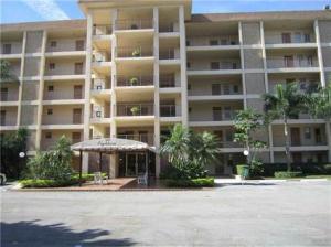 2691 S Course Dr #APT 108, Pompano Beach, FL