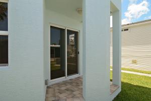 1176 Nettles Blvd, Jensen Beach FL 34957