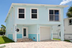1176 Nettles Blvd, Jensen Beach, FL