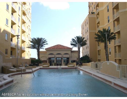 255 Evernia St #621, West Palm Beach, FL 33401