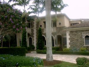 11715 Tulipa Ct Palm Beach Gardens, FL 33410