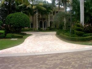 11715 Tulipa Ct, Palm Beach Gardens, FL