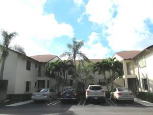 3315 Jog Park Dr #APT 3923, Lake Worth, FL
