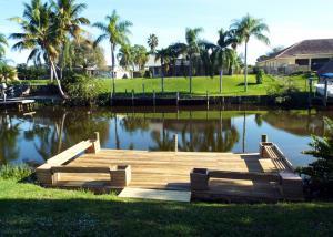 374 SE Naranja Ave, Port Saint Lucie, FL