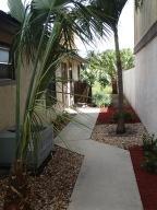 6512 Contempo Ln, Boca Raton FL 33433