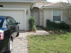 5217 SW 153 Ave, Hollywood, FL