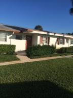 2824 Crosley Dr #APT c, West Palm Beach, FL