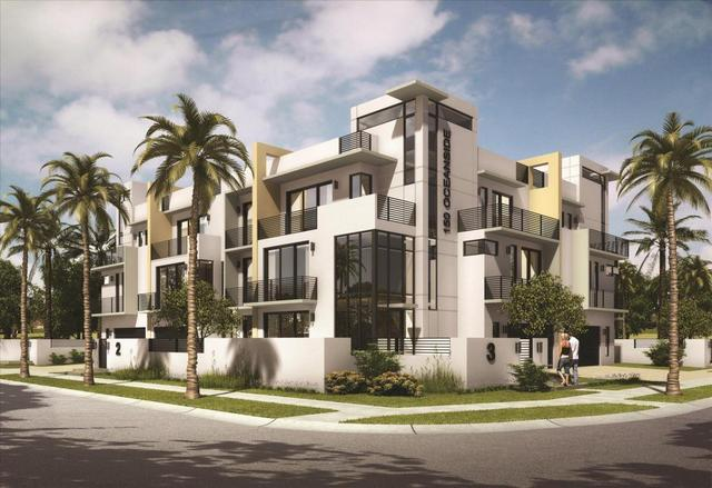 160 Andrews Ave #3C, Delray Beach, FL 33483
