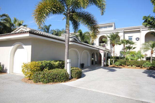 12366 Harbour Ridge Blvd #4-1, Palm City, FL 34990