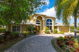3801 NE 26th Ave, Pompano Beach, FL