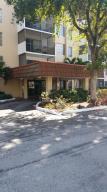 4160 Inverrary Dr #APT 401, Fort Lauderdale, FL