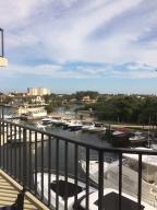 1035 S Federal Hwy #APT 403, Delray Beach, FL