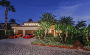 848 Lilac Dr, Boca Raton, FL