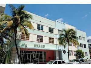 1460 Ocean Dr #301, Miami Beach, FL 33139
