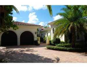 11318 Caladium Ln, Palm Beach Gardens, FL