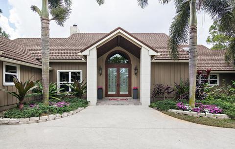 14245 Caloosa Blvd, Palm Beach Gardens, FL 33418