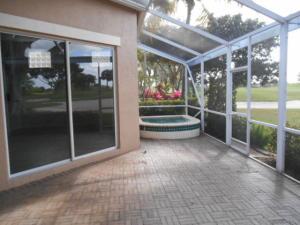 7665 Estuary Ct #APT 7665, West Palm Beach FL 33412