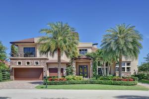 1412 Thatch Palm Dr, Boca Raton, FL