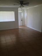 190 NW 20th St, Pompano Beach FL 33060